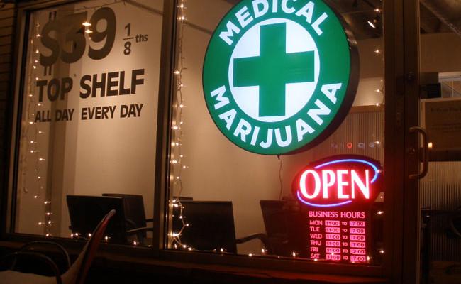 medical_marijuana-nwnn